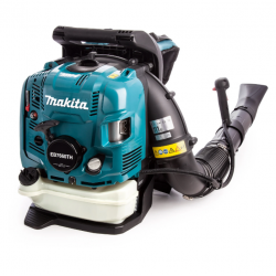 Makita EB7660TH Blasgerät...