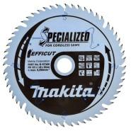 Makita B-57320...