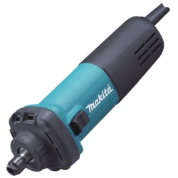 Makita GD0602 Geradschleifer