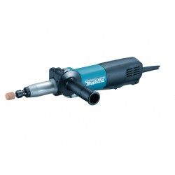Makita GD0801C Geradschleifer