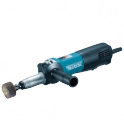 Makita GD0811C Geradschleifer