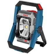 Bosch GLI 18V-2200 C...