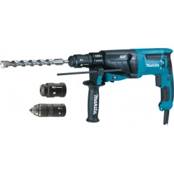 Makita HR2631FT12...