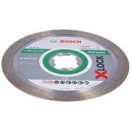 Bosch Diamanttrennscheibe...