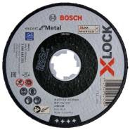 Bosch Trennscheibe X-LOCK...
