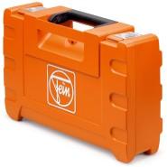 Fein  Werkzeugkoffer 33901131080