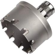 Fein  HM-Lochsäge für Rohre mit QuickIN PLUS-Aufnahme 63131458010