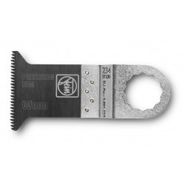 Fein  E-Cut Precision BIM-Sägeblatt 63502234010