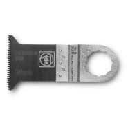 Fein  E-Cut Precision BIM-Sägeblatt 63502234030