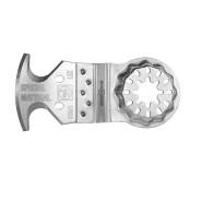 Fein  Multimesser 63903251230
