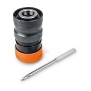 Fein  Lochsäge-Adapter 64203007010