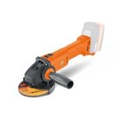 Fein CCG 18-115 BL Select Akku-Winkelschleifer Ø 115 mm 71200162000