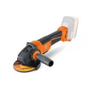 Fein CCG 18-125 BLPD Select Akku-Winkelschleifer Ø 125 mm 71200462000