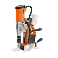 Fein AKBU 35 PMQW Select Akku-Universal-Magnet-Kernbohrmaschine bis 35 mm 71700262000
