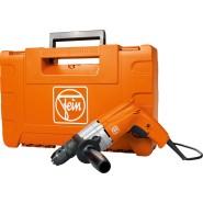 Fein BOP 13-2 Zweigang-Bohrmaschine bis 13 mm 72055561000