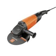 Fein WSG 25-230 Winkelschleifer Ø 230 mm 72212799230
