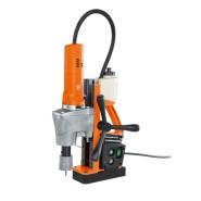 Fein KBE 50-2 Eco-Magnet-Kernbohrmaschine bis 50 mm 72705160000