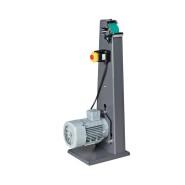 Fein GRIT GKS 75 Kompakt-Bandschleifer, 75 mm 79050100403