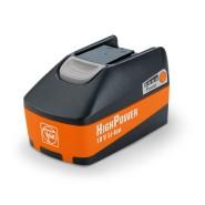 Fein  HighPower Akku-Pack 92604179020