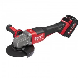 Milwaukee M18 FHSAG125XPDB...