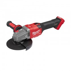 Milwaukee M18 FHSAG150XB...