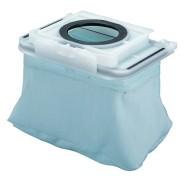 Makita Permanent Filtersack...