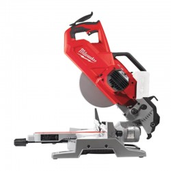Milwaukee M18 SMS216...