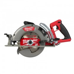 Milwaukee M18 FCSRH66 FUEL™...