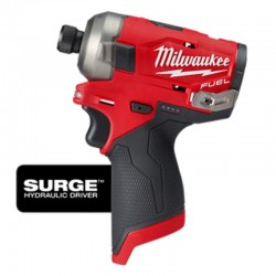 Milwaukee M12 FUEL™ SURGE™...