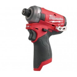 Milwaukee M12 FQID-0 FUEL™...