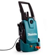 Makita HW1200...