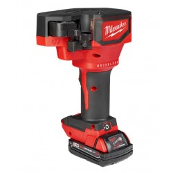 Milwaukee M18BLTRC-522X...