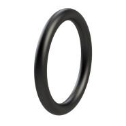 ASW Gummi-Ring für...