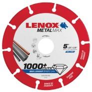 Lenox METALMAX™...