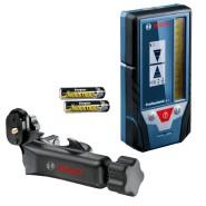 Bosch Laser-Empfänger LR 7...