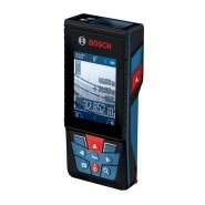Bosch GLM 120 C...