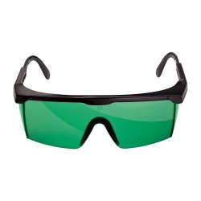 Bosch Laser-Sichtbrille...