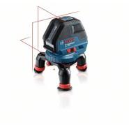 Bosch Linienlaser GLL 3-50...