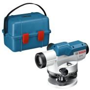 Bosch GOL 20 D Optisches...