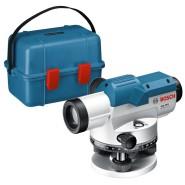 Bosch GOL 26 D Optisches...