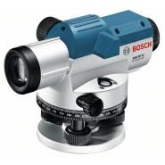 Bosch GOL 26 G Optisches...