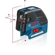 Bosch Punktlaser GCL 25...