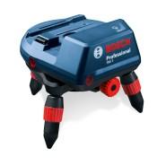 Bosch RM3 motorisierte...