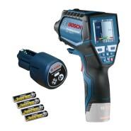 Bosch Thermodetektor GIS...