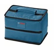 Bosch Schutztasche für...