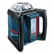 Bosch Rotationslaser GRL...
