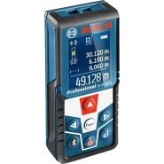 Bosch GLM 50 C...