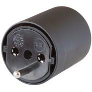 Brennenstuhl FIX-Adapter...