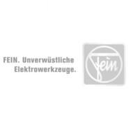 Fein Innenflansch (Ø 125...