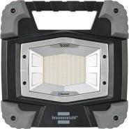 Brennenstuhl Mobiler BT LED...